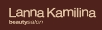 Сеть салонов красоты «Lanna Kamilina»