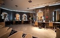 «Покровка Royal spa» на Покровке
