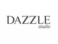 Dazzle studio