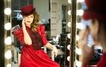 В платьях rusdesigners.ru вы затмите всех, угодите хозяйке предстоящего года — Лошади, а значит непременно привлечете в свою жизнь удачу. Платье rusdesigners.ru, стоимость 23.000 рублей