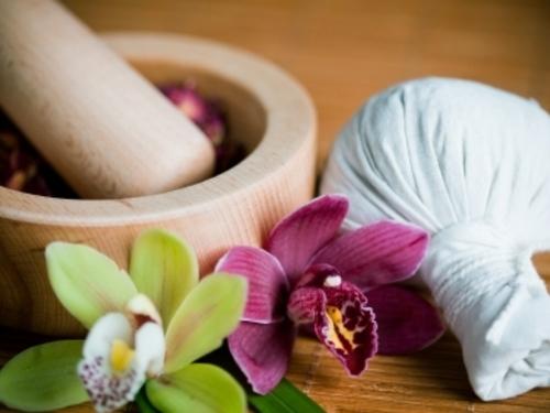 После массажа от стресса не остается и следа, суставы станут гибкими, исчезнут боли, улучшится циркуляция крови. Вы почувствуете себя заново родившимися, на всё это способен – Тайский массаж!