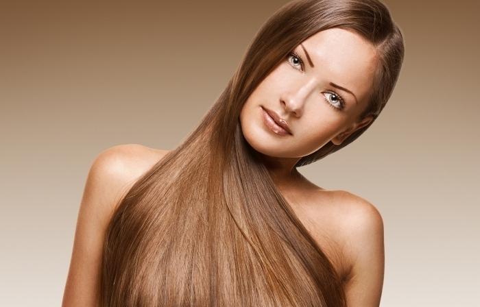 Уход восстанавливающий для волос