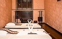 «Thai Spa Relax» на Арбатской