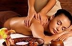 Масляный массаж Абъянга запустит омолаживающие процессы в организме и нормализует сон