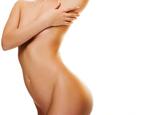 Массажирование грудной клетки и спины с использованием специальной смеси на основе меда приводит к потрясающим результатам легочных болезней, хронических бронхитов, а так же радикулита