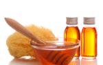 Целебные свойства меда известны всем. И не удивительно, что мед испокон веков был основой как народной русской медицины, так и народной косметологии