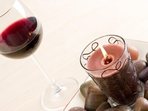 «Пей вино! В нем источник бессмертья и света!» - восклицал знаменитый персидский поэт и тонкий ценитель вина Омар Хайям