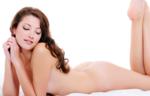 В результате процедур баночного массажа целлюлитные образования разрушаются, уменьшаются объемы тела, а кожа на проблемных местах приобретает привлекательный внешний вид