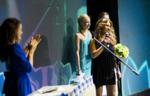 Одна из главных интриг «Хрустального лотоса» – какой салон удостоится награды в номинации «Открытие года» - разрешилась следующим образом: приз ушел к Celebrity