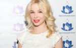 «Идеалом красоты и здорового образа жизни» по праву была признана Малена Маяковская