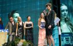 Премия за «Доступный сервис» досталась SAKURAMI