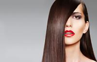 Global Keratin, кератиновое выпрямление волос