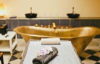 «ElmTree spa» на Щукинской