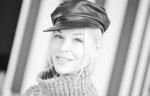 Малена Маяковская, бьюти-блогер
