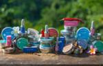 На сегодня марка BY Cosmetics состоит из 20 средств унисекс для ежедневного ухода и питания кожи лица и тела