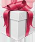 подарочные сертификаты спа